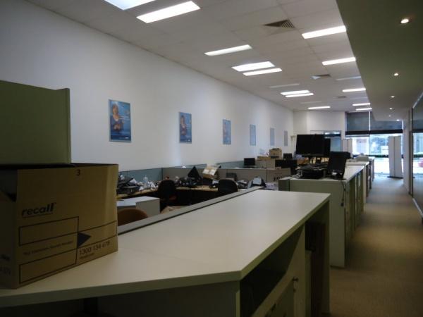 129 Grand Boulevard, Joondalup, Western Australia, Australia, ,Offices,For Lease,Grand Boulevard,1066