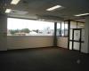 678 Beaufort Street, Mount Lawley, Western Australia, Australia, ,Offices,For Lease,Beaufort Street,1067