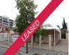 22 Emerald Terrace, West Perth, Western Australia, Australia 6005, ,Offices,For Lease,Emerald Terrace,1068