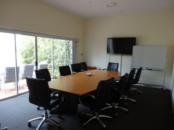 22 Emerald Terrace,West Perth,Western Australia,Australia 6005,Offices,Emerald Terrace,1068
