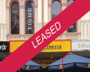 614 Hay Street, Perth, Western Australia, Australia 6000, ,Retail,For Lease,Hay Street,1069