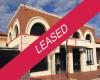 129 Grand Boulevard, Joondalup, Western Australia, Australia 6027, ,Retail,For Lease,Grand Boulevard,1070
