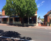 189 Hay Street, Subiaco, Western Australia, Australia 6008, ,Offices,For Lease,Hay Street,1080