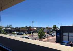 678 Beaufort Street, Perth, Western Australia, Australia 6008, ,Offices,For Lease,Beaufort Street,1082