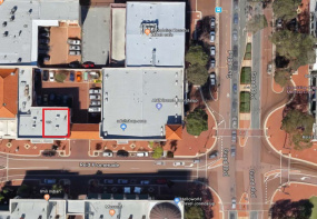 129 Grand Boulevard, Joondalup, Western Australia, Australia 6027, ,Retail,For Lease,Grand Boulevard,1083