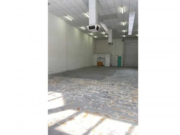 152 Russell Street, Perth, Western Australia, Australia 6062, ,Showrooms/Bulky Goods,For Lease,Russell Street,1084