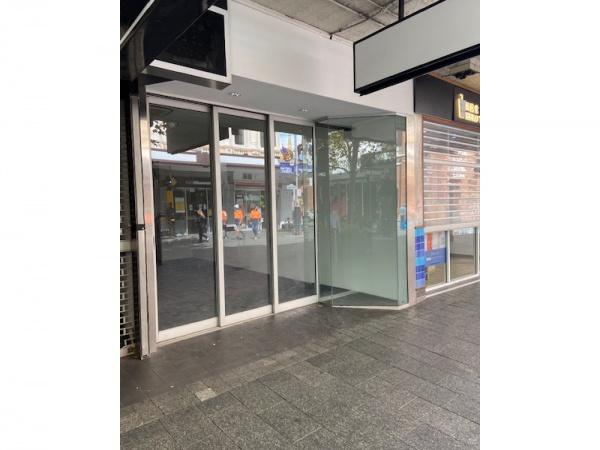 612-616 Hay Street, Perth, Western Australia, Australia 6000, ,Retail,For Lease,Swan Building,Hay Street,1086
