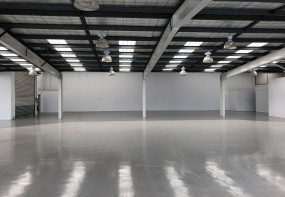 179-181 High Road, Willetton, Western Australia, Australia 6155, ,Industrial/Warehouse,For Lease,High Road,1087