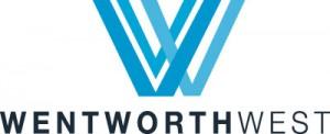 WentworthWest-logo