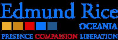 logo_edmundrice