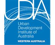 UDIA Logo